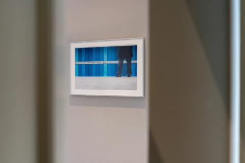 querformat-fotografie - Achim Katzberg - querformat-fotografie_Kunst_in_der_Kanzlei-012