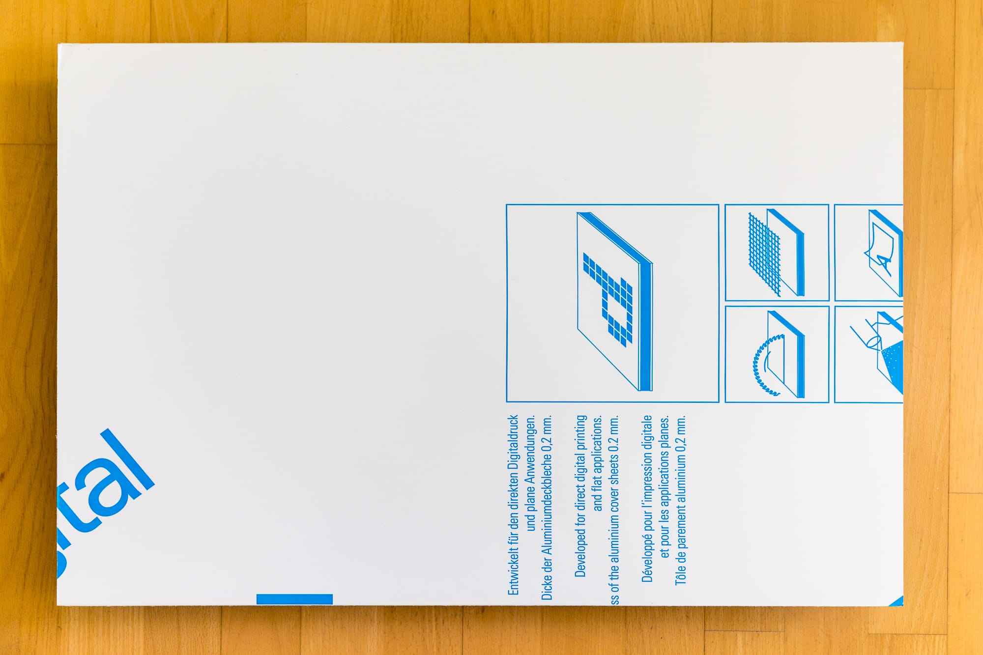 querformat-fotografie - Achim Katzberg - querformat-fotografie_ZOR_Produkt_Test-005