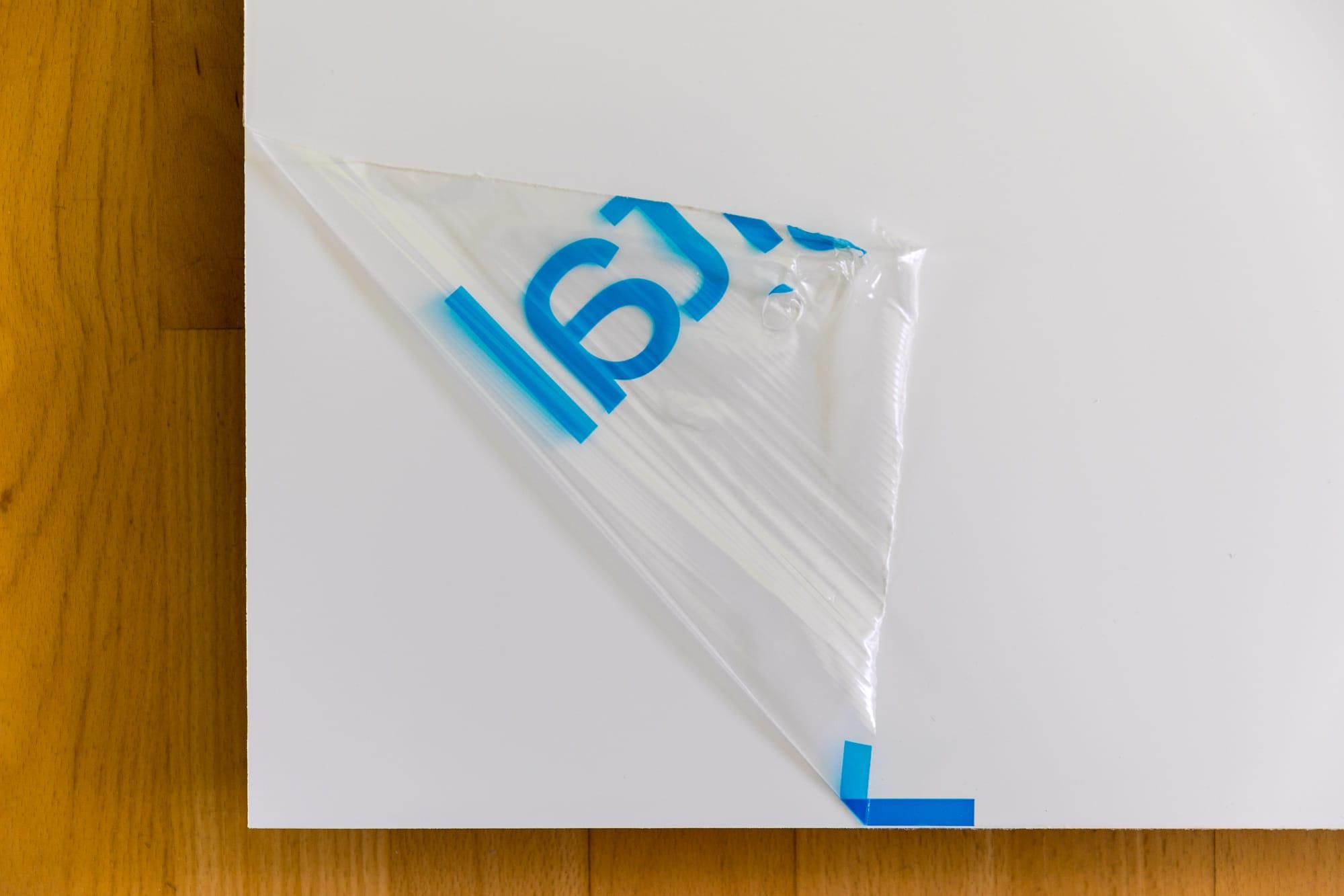 querformat-fotografie - Achim Katzberg - querformat-fotografie_ZOR_Produkt_Test-006