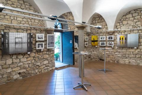 querformat-fotografie - Achim Katzberg - querformat-fotografie_Ausstellung_Harxheim_2018-001-2
