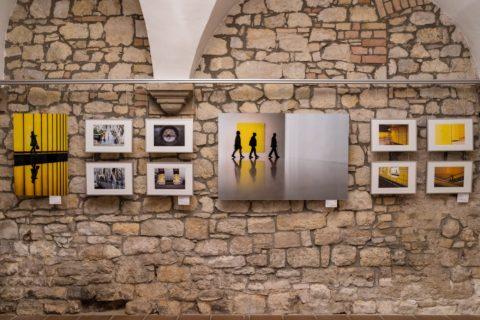 querformat-fotografie - Achim Katzberg - querformat-fotografie_Ausstellung_Harxheim_2018-001