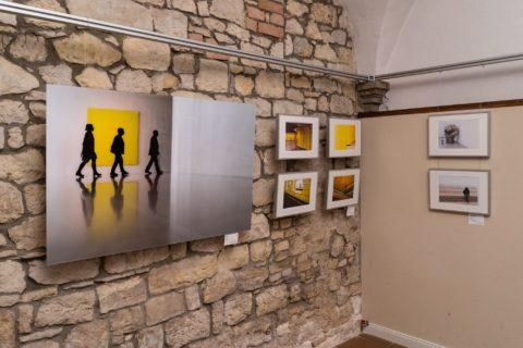 querformat-fotografie - Achim Katzberg - querformat-fotografie_Ausstellung_Harxheim_2018-002