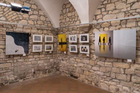querformat-fotografie - Achim Katzberg - querformat-fotografie_Ausstellung_Harxheim_2018-003
