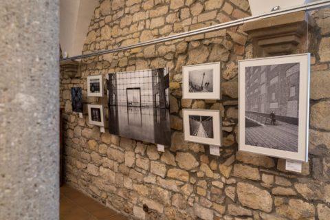 querformat-fotografie - Achim Katzberg - querformat-fotografie_Ausstellung_Harxheim_2018-004