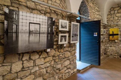 querformat-fotografie - Achim Katzberg - querformat-fotografie_Ausstellung_Harxheim_2018-005