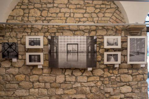 querformat-fotografie - Achim Katzberg - querformat-fotografie_Ausstellung_Harxheim_2018-008