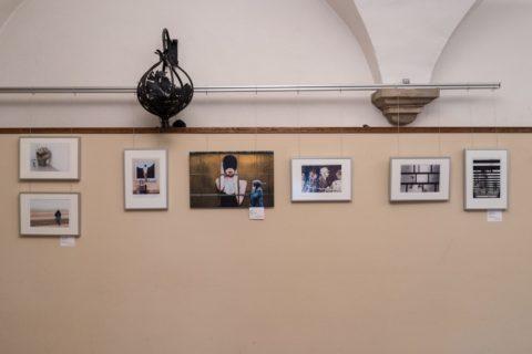 querformat-fotografie - Achim Katzberg - querformat-fotografie_Ausstellung_Harxheim_2018-009