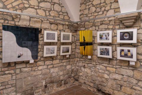 querformat-fotografie - Achim Katzberg - querformat-fotografie_Ausstellung_Harxheim_2018-011