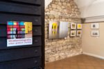 querformat-fotografie - Achim Katzberg - querformat-fotografie_Ausstellung_Harxheim_2018-012