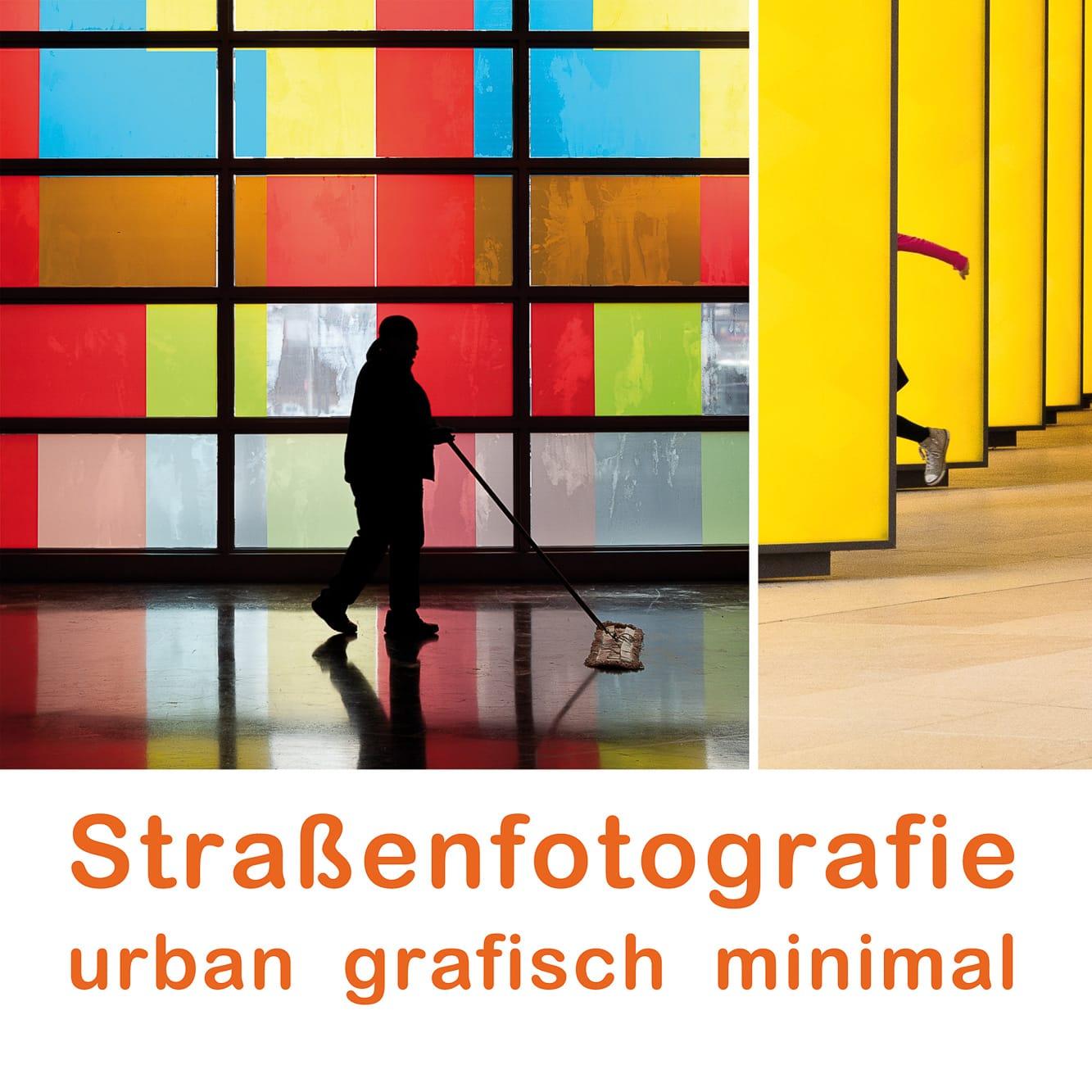 querformat-fotografie - Achim Katzberg - querformat-fotografie_Weinhöfefest_Harxheim_2018-001