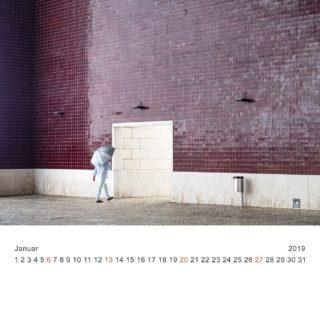 querformat-fotografie - Achim Katzberg - querformat-fotografie_Tischkalender_2019-007