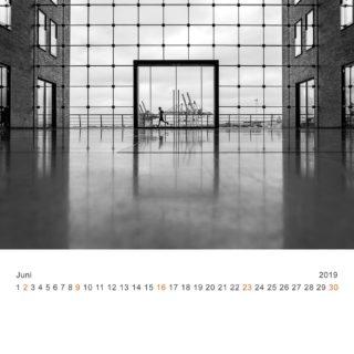 querformat-fotografie - Achim Katzberg - querformat-fotografie_Tischkalender_2019-012