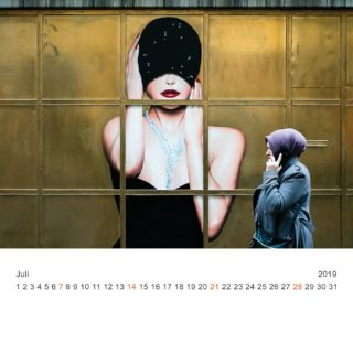 querformat-fotografie - Achim Katzberg - querformat-fotografie_Tischkalender_2019-013