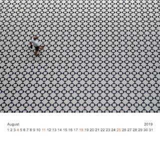 querformat-fotografie - Achim Katzberg - querformat-fotografie_Tischkalender_2019-014