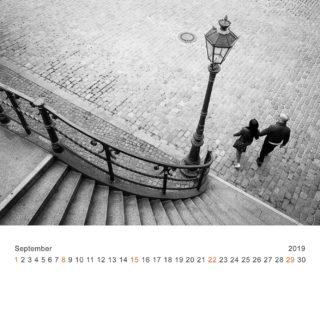querformat-fotografie - Achim Katzberg - querformat-fotografie_Tischkalender_2019-015