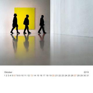 querformat-fotografie - Achim Katzberg - querformat-fotografie_Tischkalender_2019-016