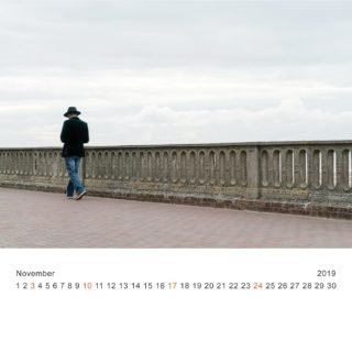 querformat-fotografie - Achim Katzberg - querformat-fotografie_Tischkalender_2019-017