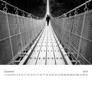 querformat-fotografie - Achim Katzberg - querformat-fotografie_Tischkalender_2019-018