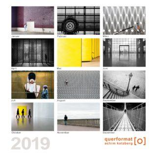 querformat-fotografie - Achim Katzberg - querformat-fotografie_Tischkalender_2019-019