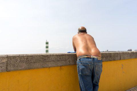 querformat-fotografie - Achim Katzberg - querformat-fotografie_Madeira-003