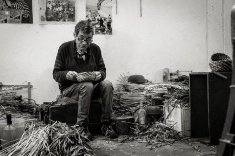 querformat-fotografie - Achim Katzberg - querformat-fotografie_Madeira-004