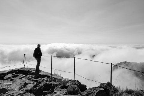 querformat-fotografie - Achim Katzberg - querformat-fotografie_Madeira-006