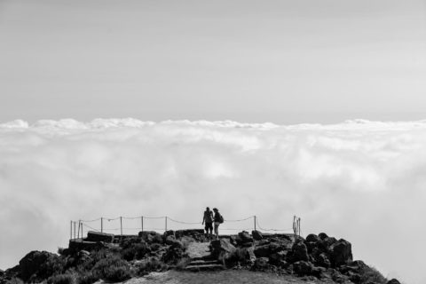 querformat-fotografie - Achim Katzberg - querformat-fotografie_Madeira-008
