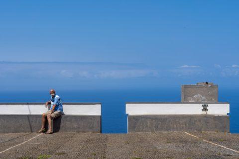 querformat-fotografie - Achim Katzberg - querformat-fotografie_Madeira-034