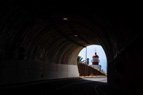 querformat-fotografie - Achim Katzberg - querformat-fotografie_Madeira-037