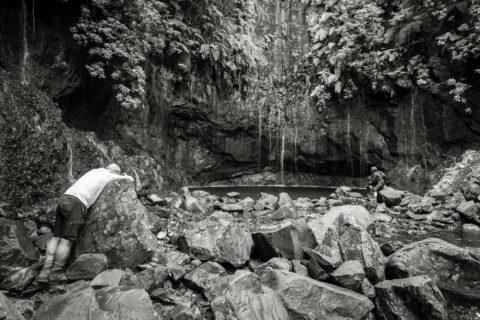 querformat-fotografie - Achim Katzberg - querformat-fotografie_Madeira-042