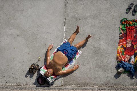 querformat-fotografie - Achim Katzberg - querformat-fotografie_Madeira-052