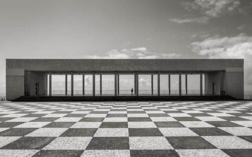 querformat-fotografie - Achim Katzberg - querformat-fotografie_Madeira-056
