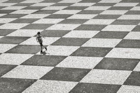 querformat-fotografie - Achim Katzberg - querformat-fotografie_Madeira-057