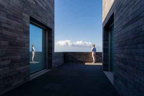 querformat-fotografie - Achim Katzberg - querformat-fotografie_Madeira-058