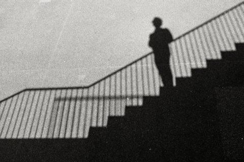querformat-fotografie - Achim Katzberg - querformat-fotografie_Madeira-059