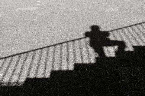 querformat-fotografie - Achim Katzberg - querformat-fotografie_Madeira-060