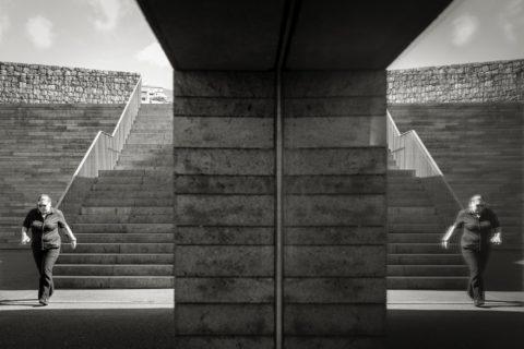 querformat-fotografie - Achim Katzberg - querformat-fotografie_Madeira-061