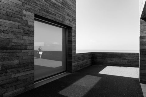 querformat-fotografie - Achim Katzberg - querformat-fotografie_Madeira-062