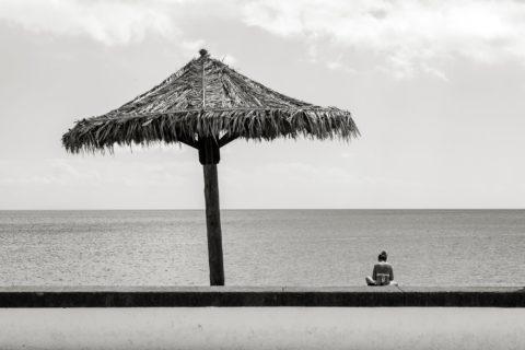 querformat-fotografie - Achim Katzberg - querformat-fotografie_Madeira-065