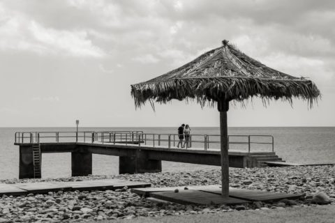 querformat-fotografie - Achim Katzberg - querformat-fotografie_Madeira-066