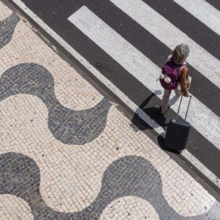 querformat-fotografie - Achim Katzberg - querformat-fotografie_Madeira-067