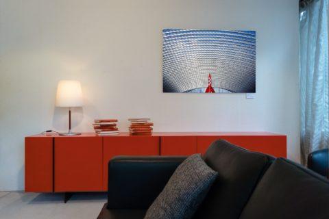 querformat-fotografie - Achim Katzberg - querformat-fotografie_Kunst_im_Holz-016