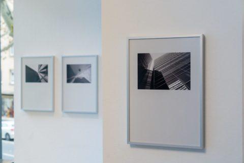 querformat-fotografie - Achim Katzberg - querformat-fotografie_Kunst_im_Holz-018