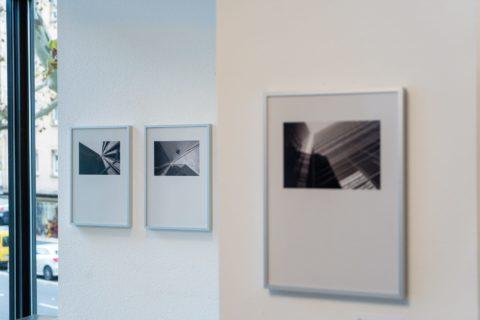 querformat-fotografie - Achim Katzberg - querformat-fotografie_Kunst_im_Holz-019
