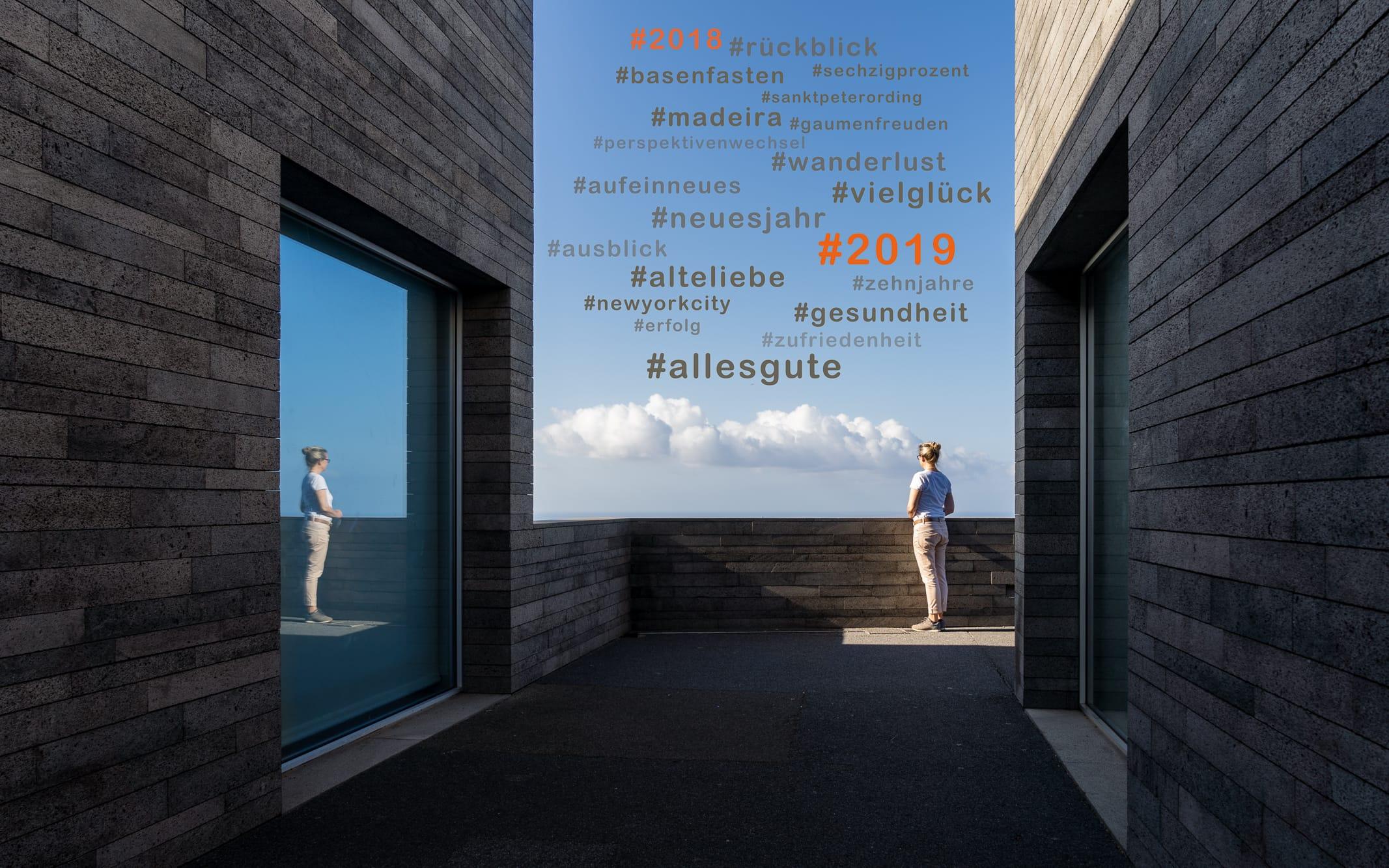 querformat-fotografie - Achim Katzberg - - [MUDAS - Madeira / August 2018]