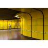 querformat-fotografie - Achim Katzberg - [Museumsmeile ● Bonn / Juli 2018]