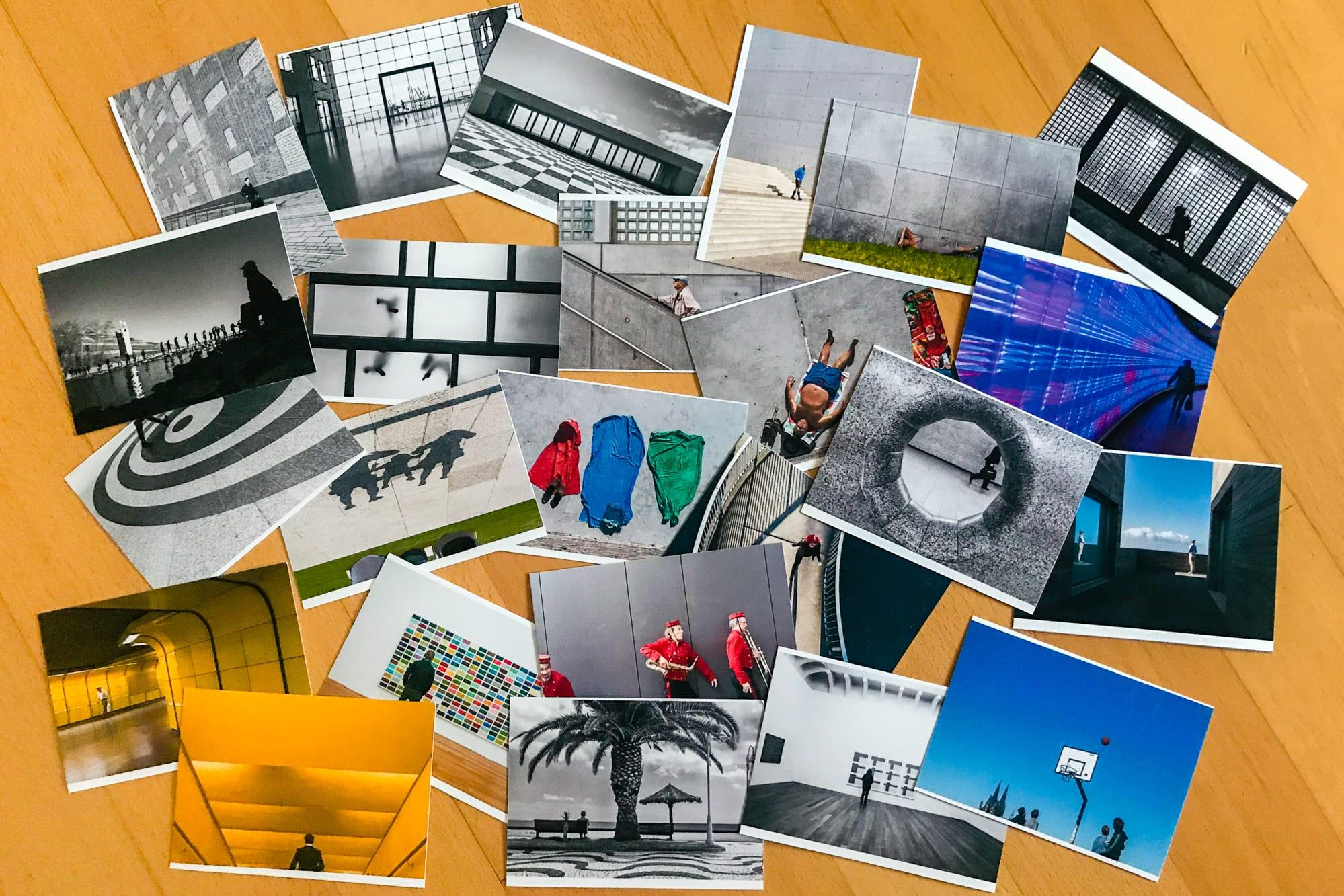 querformat-fotografie - Achim Katzberg - querformat-fotografie_achtzehn_aus_2018