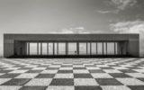 querformat-fotografie - Achim Katzberg - [Schach - Madeira / August 2018]