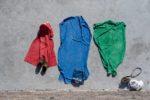 querformat-fotografie - Achim Katzberg - [r b g - Madeira / August 2018]