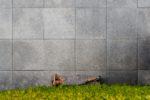 querformat-fotografie - Achim Katzberg - [Bundeskunsthalle ● Bonn / Juli 2018]